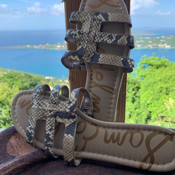 Sam Edelman Shoes - S. Edelman Flats9.5